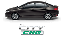 City CNG